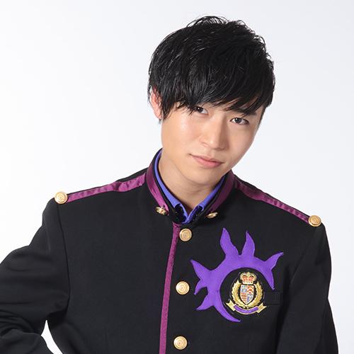 Shimizu_takanori