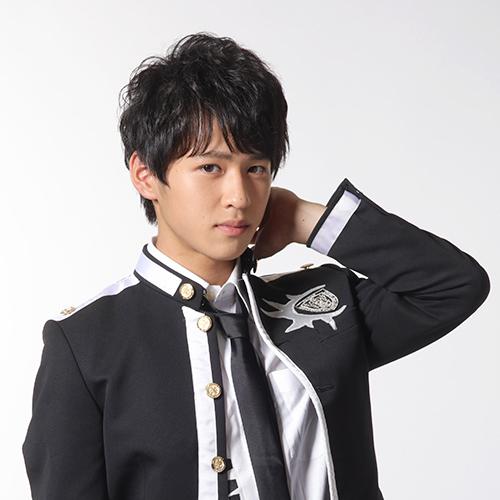 Uragami_takuya