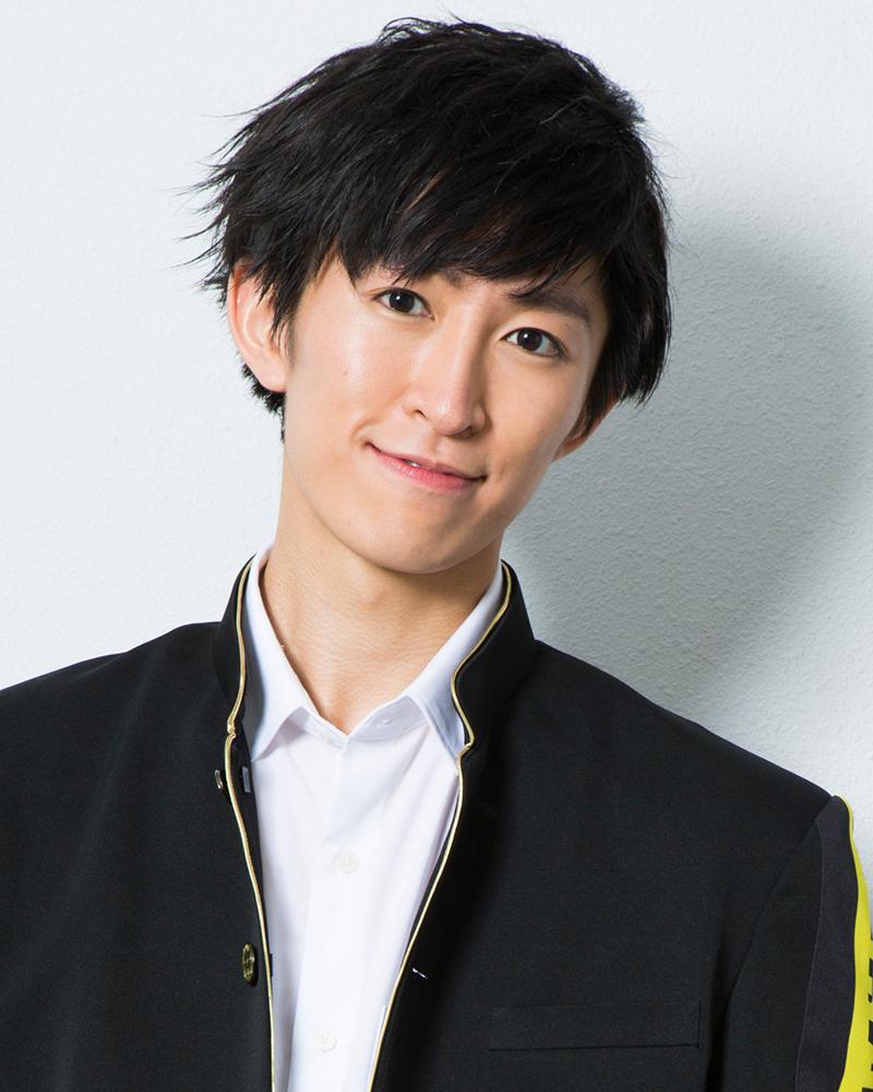 Takumi_small