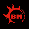 Bnr_boymen